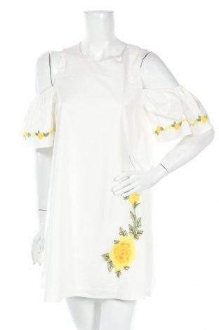 Φόρεμα Francesca's