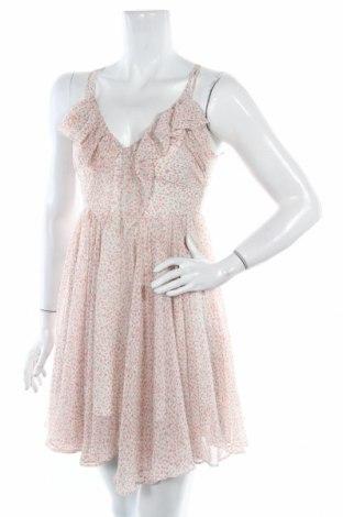 Φόρεμα Guess