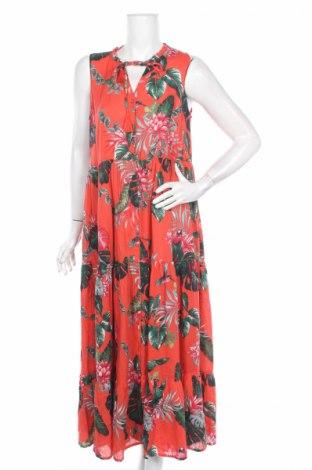 Φόρεμα Hampton Republic