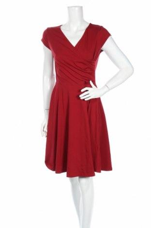 Φόρεμα Laksmi