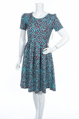 Φόρεμα LulaRoe