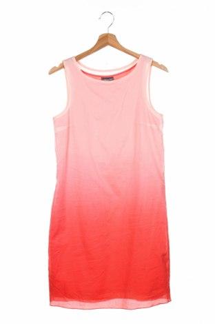 Φόρεμα Street One, Μέγεθος XS, Χρώμα Ρόζ , Βαμβάκι, Τιμή 8,17€
