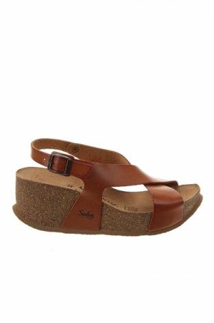 Sandale Sunbay