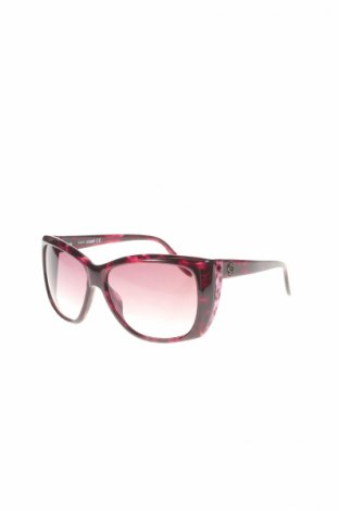 Γυαλιά ηλίου Just Cavalli