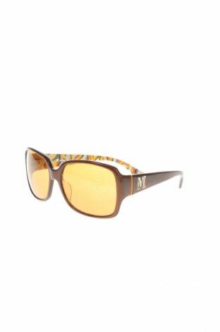 Γυαλιά ηλίου M Missoni