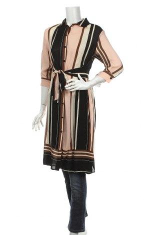 Τουνίκ Zara, Μέγεθος XS, Χρώμα Πολύχρωμο, Βισκόζη, Τιμή 13,89€