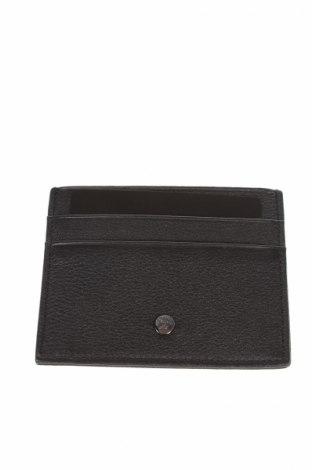Πορτοφόλι επαγγελματικών καρτών Georges Rech