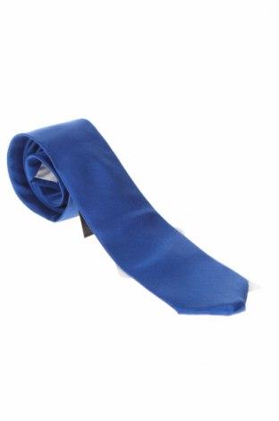 Kravata  Adidas Slvr, Farba Modrá, Hodváb , Cena  14,25€