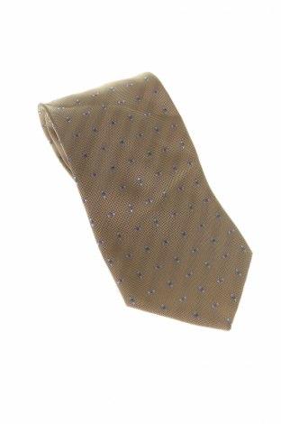 Вратовръзка Giorgio Armani