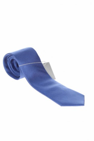 Nyakkendő Pierre Cardin