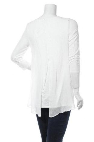 Bluză de femei Apricot, Mărime XS, Culoare Alb, Poliester, Preț 108,56 Lei