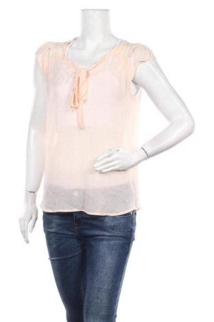 Дамска блуза Atmosphere, Размер M, Цвят Розов, Цена 4,20лв.