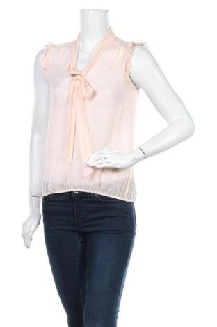 Дамска блуза Atmosphere, Размер S, Цвят Розов, Полиестер, Цена 4,10лв.