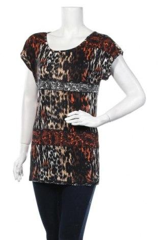Γυναικεία μπλούζα Chillytime, Μέγεθος M, Χρώμα Πολύχρωμο, Βισκόζη, Τιμή 3,18€