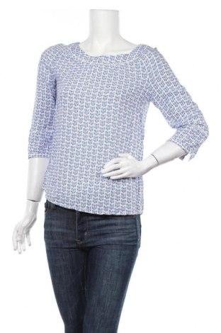 Γυναικεία μπλούζα Esprit, Μέγεθος M, Χρώμα Πολύχρωμο, Τιμή 3,86€