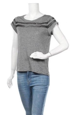 Γυναικεία μπλούζα H&M Divided, Μέγεθος S, Χρώμα Γκρί, Τιμή 2,73€