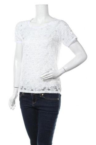 Дамска блуза Janina, Размер M, Цвят Бял, Цена 13,23лв.
