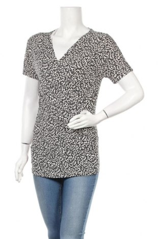 Γυναικεία μπλούζα Max Mara, Μέγεθος M, Χρώμα Λευκό, Τιμή 36,18€