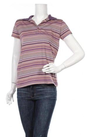 Дамска блуза Millet, Размер L, Цвят Многоцветен, Цена 7,61лв.