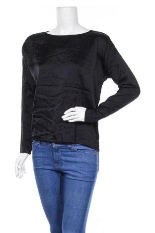 Дамска блуза Nile, Размер S, Цвят Син, Цена 8,93лв.