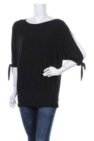 Γυναικεία μπλούζα Roman, Μέγεθος M, Χρώμα Μαύρο, Τιμή 4,09€