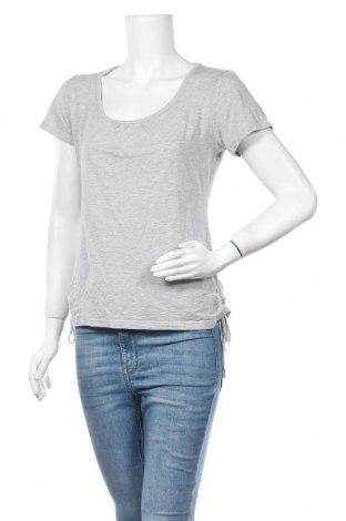 Γυναικεία μπλούζα Skin To Skin, Μέγεθος S, Χρώμα Γκρί, Τιμή 3,31€