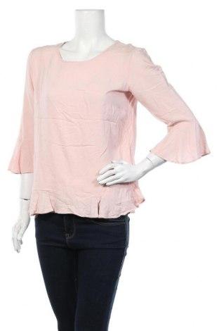 Γυναικεία μπλούζα Soya Concept, Μέγεθος M, Χρώμα Ρόζ , 100% βισκόζη, Τιμή 9,29€