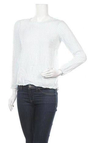 Γυναικεία μπλούζα Soya Concept, Μέγεθος S, Χρώμα Λευκό, 100% βισκόζη, Τιμή 8,31€