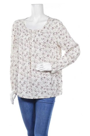 Γυναικεία μπλούζα Soya Concept, Μέγεθος L, Χρώμα Πολύχρωμο, Βισκόζη, Τιμή 8,77€