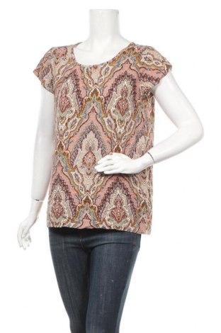 Γυναικεία μπλούζα Soya Concept, Μέγεθος L, Χρώμα Πολύχρωμο, Βισκόζη, Τιμή 14,74€