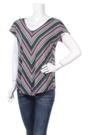 Γυναικεία μπλούζα Soya Concept, Μέγεθος M, Χρώμα Πολύχρωμο, Τιμή 9,35€