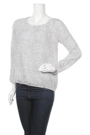 Γυναικεία μπλούζα Soya Concept, Μέγεθος M, Χρώμα Λευκό, Βισκόζη, Τιμή 8,83€
