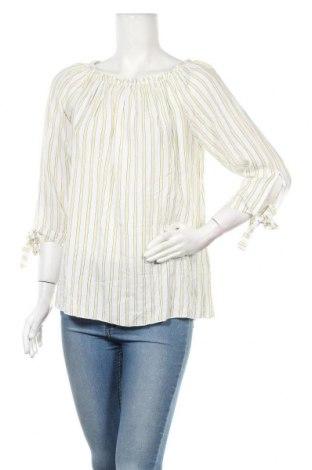 Γυναικεία μπλούζα Tippy, Μέγεθος M, Χρώμα Πολύχρωμο, Τιμή 5,46€