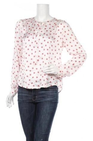 Дамска блуза Vayana, Размер M, Цвят Бял, Цена 15,12лв.