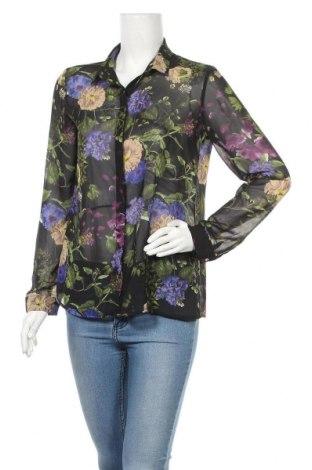 Дамска риза Esprit, Размер M, Цвят Многоцветен, Цена 17,60лв.