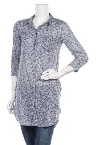 Γυναικείο πουκάμισο Kookai, Μέγεθος XS, Χρώμα Πολύχρωμο, Τιμή 12,73€