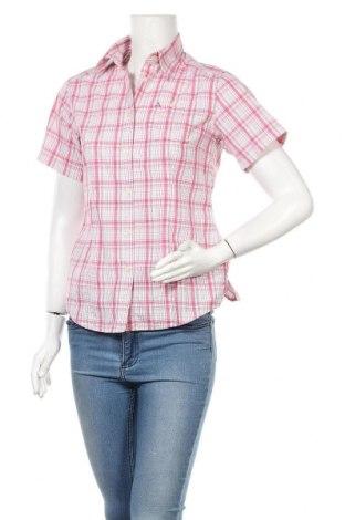 Дамска риза Schoffel, Размер M, Цвят Розов, Цена 25,20лв.