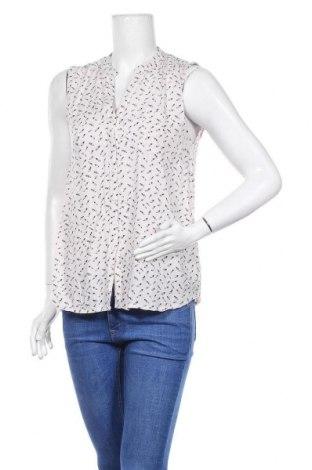 Γυναικείο πουκάμισο Soya Concept, Μέγεθος M, Χρώμα Ρόζ , Βισκόζη, Τιμή 7,79€