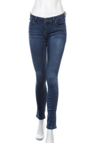Γυναικείο Τζίν Buena Vista, Μέγεθος XS, Χρώμα Μπλέ, 87% βαμβάκι, 11% πολυεστέρας, 2% ελαστάνη, Τιμή 9,28€