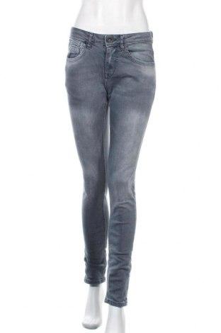Γυναικείο Τζίν Cars Jeans, Μέγεθος S, Χρώμα Μπλέ, Τιμή 7,47€