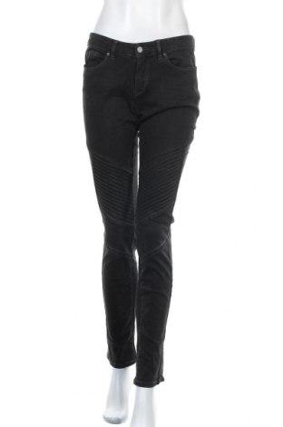 Γυναικείο Τζίν Esprit, Μέγεθος M, Χρώμα Μαύρο, 98% βαμβάκι, 2% ελαστάνη, Τιμή 16,37€