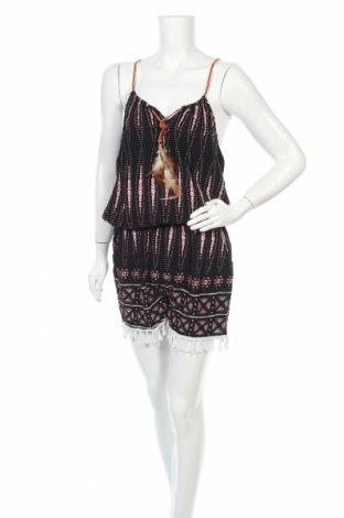 Γυναικεία σαλοπέτα Airisa, Μέγεθος M, Χρώμα Μαύρο, Βισκόζη, Τιμή 9,71€