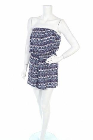 Γυναικεία σαλοπέτα H&M, Μέγεθος L, Χρώμα Πολύχρωμο, Βισκόζη, Τιμή 13,46€