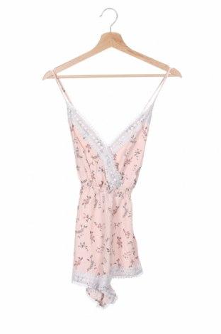 Γυναικεία σαλοπέτα H&M Divided, Μέγεθος XS, Χρώμα Ρόζ , Τιμή 13,46€