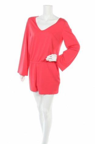 Γυναικεία σαλοπέτα Reserved, Μέγεθος M, Χρώμα Ρόζ , 95% πολυεστέρας, 5% ελαστάνη, Τιμή 20,61€