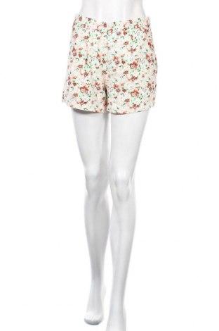 Γυναικείο κοντό παντελόνι Amisu, Μέγεθος M, Χρώμα Πολύχρωμο, Τιμή 9,94€