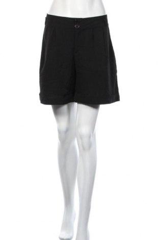 Γυναικείο κοντό παντελόνι Chillytime, Μέγεθος XL, Χρώμα Μαύρο, Πολυεστέρας, Τιμή 5,23€