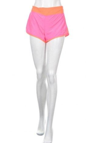 Γυναικείο κοντό παντελόνι Hunkemoller, Μέγεθος M, Χρώμα Ρόζ , Τιμή 4,09€