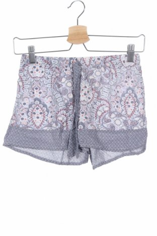 Γυναικείο κοντό παντελόνι Love To Lounge, Μέγεθος XS, Χρώμα Πολύχρωμο, Βισκόζη, Τιμή 4,09€
