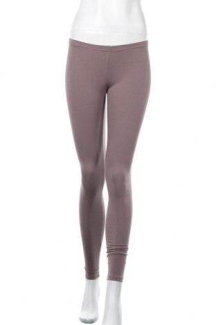 Дамски клин Bik Bok, Размер S, Цвят Бежов, 95% памук, 5% еластан, Цена 22,68лв.